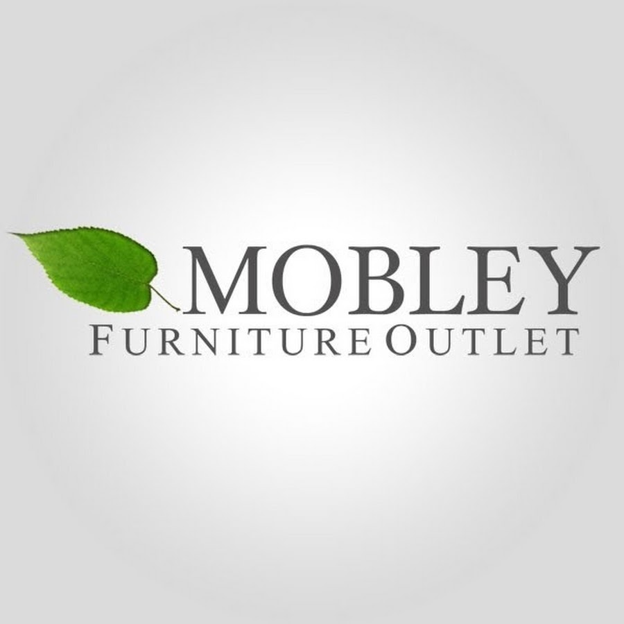 Awesome Skip Navigation. Sign In. Search. Mobley Furniture