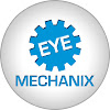 Eye Mechanix