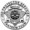 JSD Protective Services Inc.