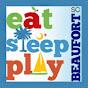 EatSleepPlayBeaufort