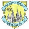 Moron Church