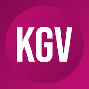 King George V College
