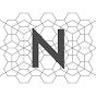 NanoWisdoms