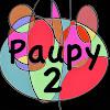 Paupy2 Karaoke
