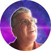 The Edumicator