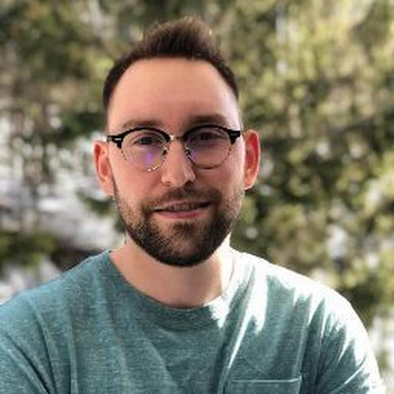 youtubeur AwesomeLife