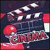 PokeCinema