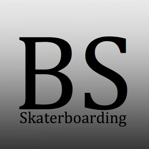 BSskaterboarding