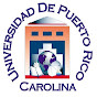 UPR CAROLINA