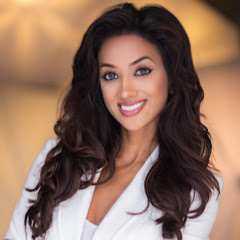 Ramina Ashfaque