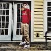 Austin Jay Beats