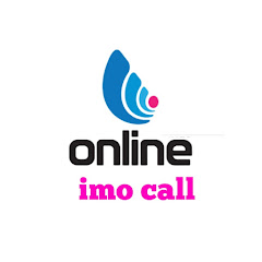 online imo call