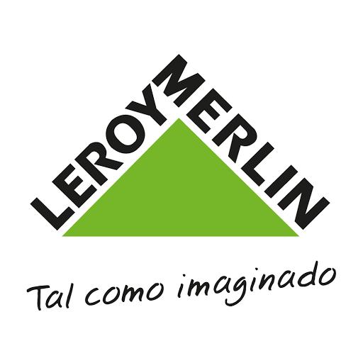 Leroy Merlin Portugal