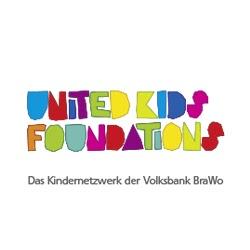 United Kids Foundations