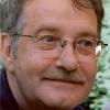 Gilles-Claude Thériault