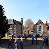 Exning Primary School
