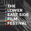 Lower East Side Film Festival