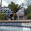 OMG Pools