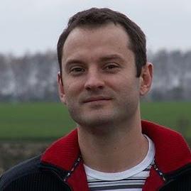 Денис Иваненко