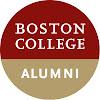 Boston College Alumni