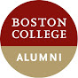 Boston College Alumni
