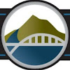 Lithia Subaru of Oregon City