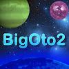 BigOto2