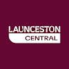 Launceston Central City