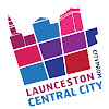 Launceston Central City