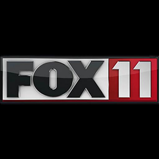 Fox 11
