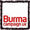 Burma Campaign UK