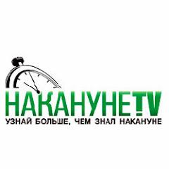 Рейтинг youtube(ютюб) канала NakanuneTV