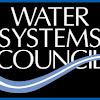 WaterSystemsCouncil