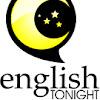 EnglishTonight