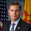 U.S. Senator Martin Heinrich