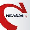 news24. City