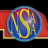 Nebraska School Activities Association