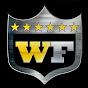 WakeUpItsFootball