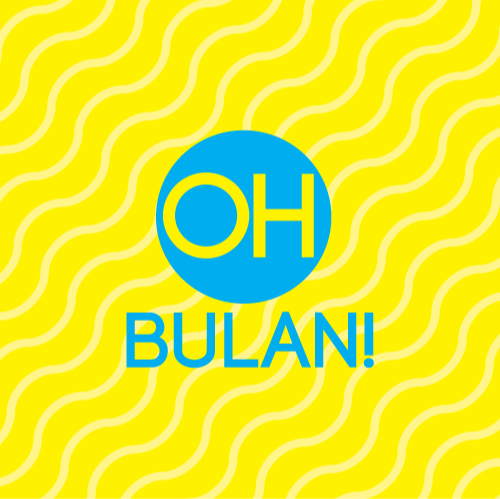 ohbulanofficialvideo