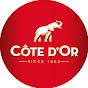 Côte d'Or België
