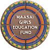 Maasai Girls Education Fund