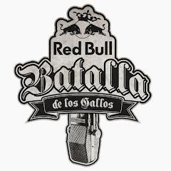 RedbullGallosOficial (redbullgallosoficial)