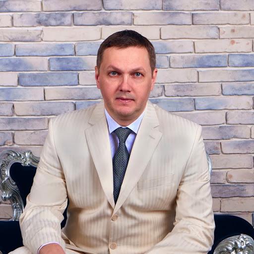 Ruslan Morgun