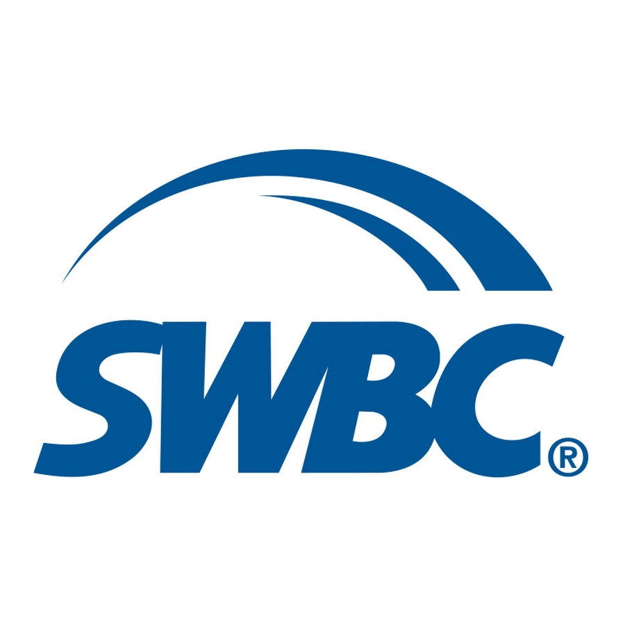 SWBC Corporation - YouTube