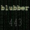 blubberviervierdrei