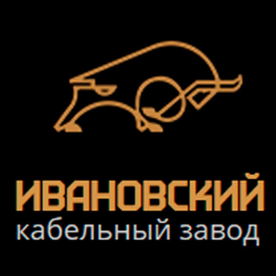 Картинки по запросу http://ivkz.ru