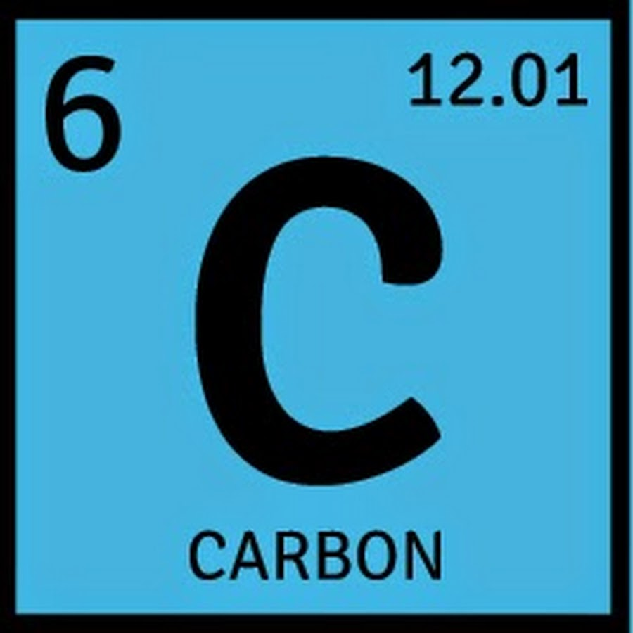 Carbon element symbol choice image symbol and sign ideas carbon periodic table symbol gallery symbol and sign ideas carbon studios youtube buycottarizona buycottarizona buycottarizona