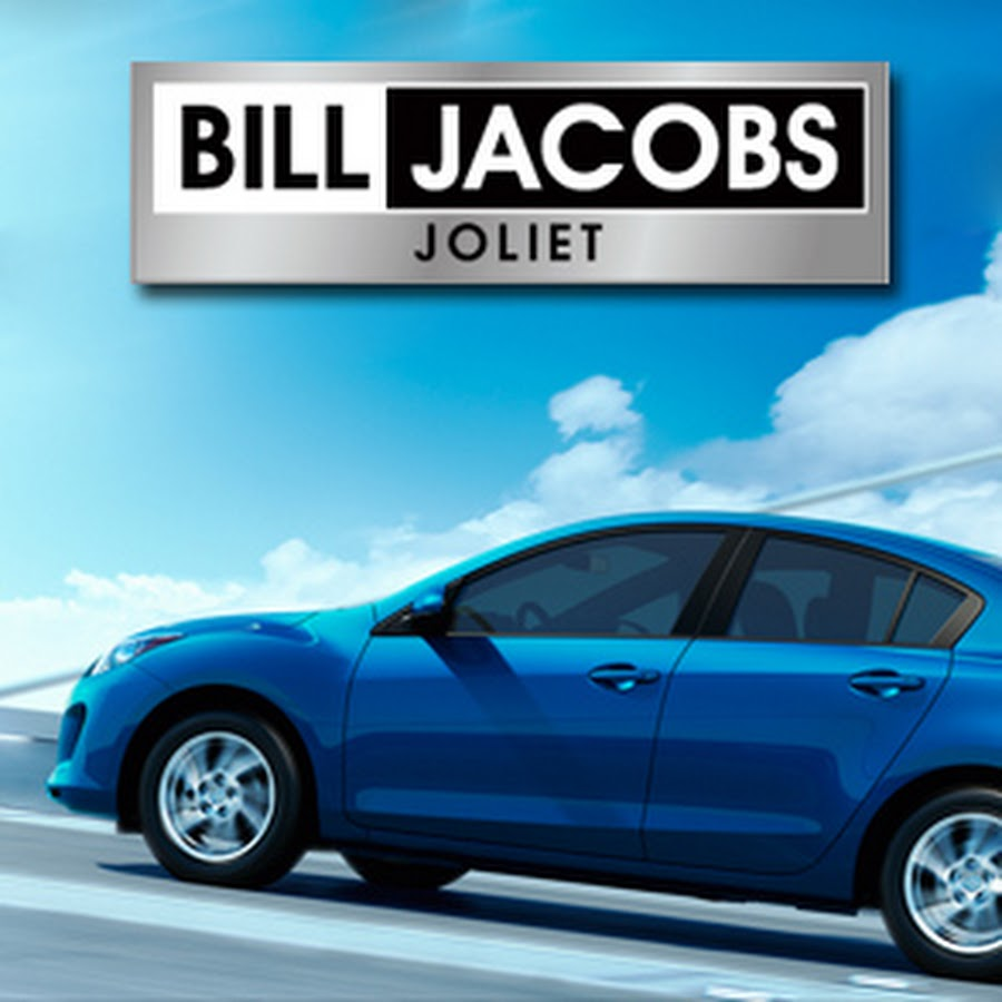 bill jacobs youtube. Cars Review. Best American Auto & Cars Review