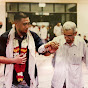 yemenblood