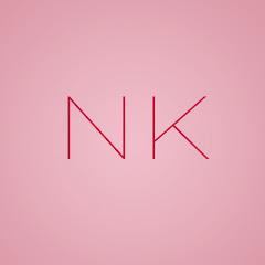 Рейтинг youtube(ютюб) канала NKblog